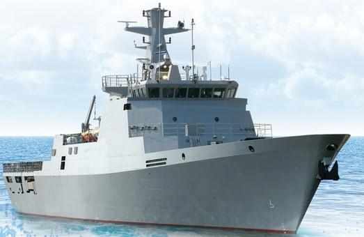 В  России заявили, что не пустят корабли НАТО на учения в Азовском море