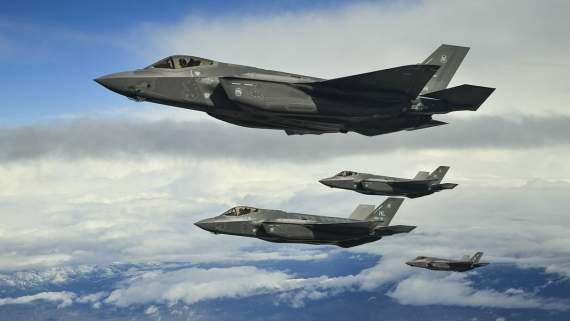 Израиль пообещал уничтожить российские С-300 в Сирии, если будут мешать