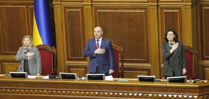 """Петиція про заборону """"112 Україна"""" та """"NewsOne"""" набрала достатню кількість голосів. Що далі?"""