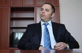 Портнов красиво потроллил Грицака и других врагов Майдана