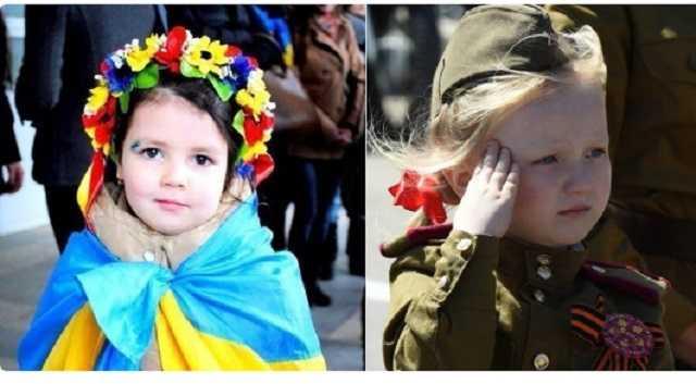 «При Украине такого не было…» — в Сети ажиотаж после спора жителя Крыма с россиянином о теракте в Керчи