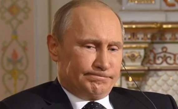Россию с позором выгонят из Совета Европы