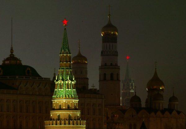 Раскол России может начаться только при одном условии, — аналитик