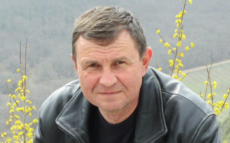 Российские силовики выбивали признание у украинца Владимира Дудки электротоком, — Денисова