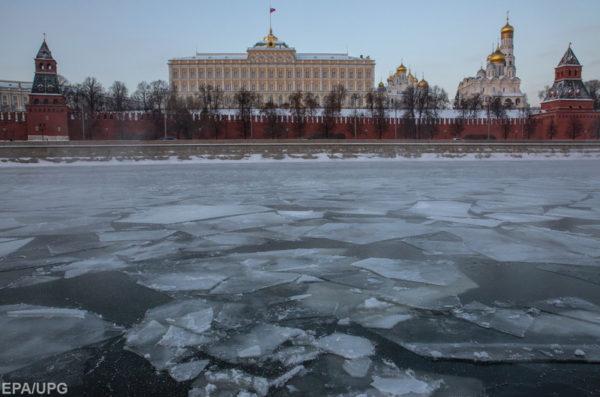 Россия начала масштабную операцию в Украине, — блогер