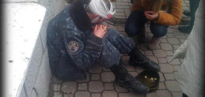 """""""Це катастрофа"""". Долгов, який втік у Москву, розповів правду про злиденне населення в «ДНР»"""