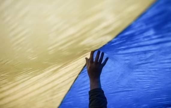 Демографическая катастрофа: в Украине резко сократилась численность населения