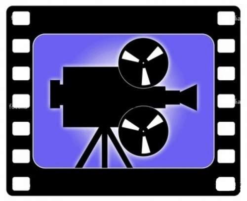 Революция в приобретении билетов онлайн в кино.