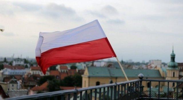 В Польше значительно сократился поток рабочей силы из Украины