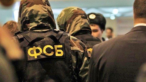 В Украине работает целая сеть агентов ФСБ и СВР РФ, – ГУР
