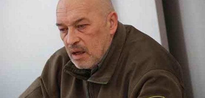 Владі України стало відомо про плани Кремля в «ДНР»
