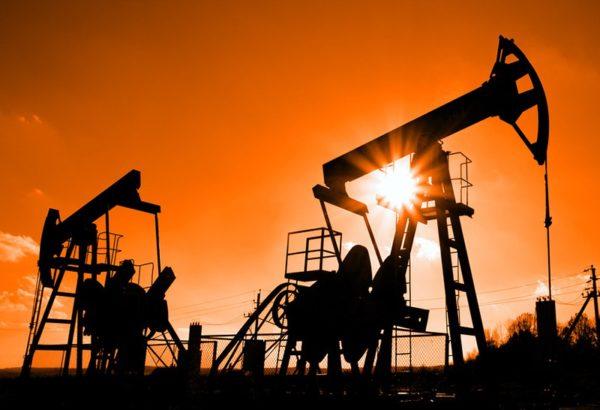 «Все мировое зло — от нефти», — блогер