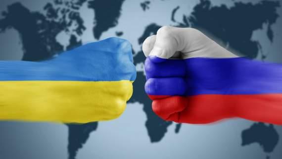 Історичні факти: Як росіяни століттями знищували українську мову