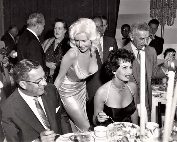 Чудовищные трагедии моделей Playboy