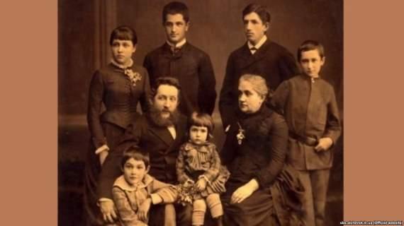 Історія багатійки Алчевської та її українського Донбасу в Російській імперії