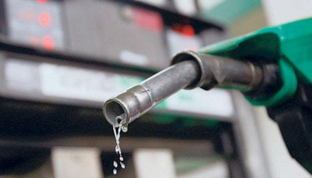 Развод на заправках: где водителям лучше не покупать бензин