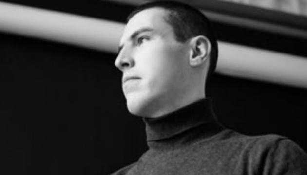 ФСБ бросила в СИЗО журналиста, писавшего о наемниках Вагнера, ему шьют госизмену