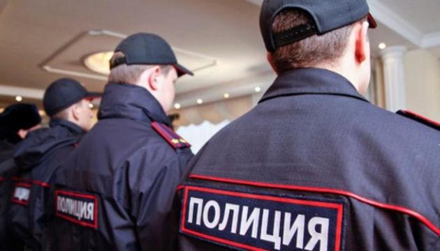 Керченский колледж сегодня «заминировали» студенты из страны-агрессора