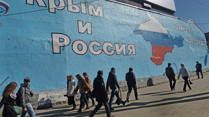 Крымчане сравнили свою жизнь при Украине и России: «Сейчас оккупантов хочется перевешать, живем как на помойке»