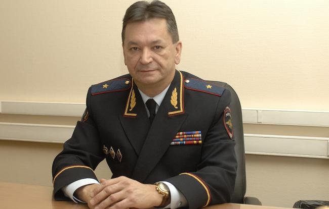 Литва пригрозила выходом из Интерпола, если его возглавит представитель России