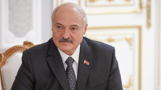 Лукашенко предложил Украине вариант решения конфликта на Донбассе — Москву ждет неприятный сюрприз