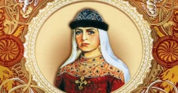 Княгиня Ольга: Свята чи кривава леді?