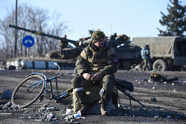 Путин попал в собственную ловушку: боевики воюют на Донбассе с новой целью, — журналист