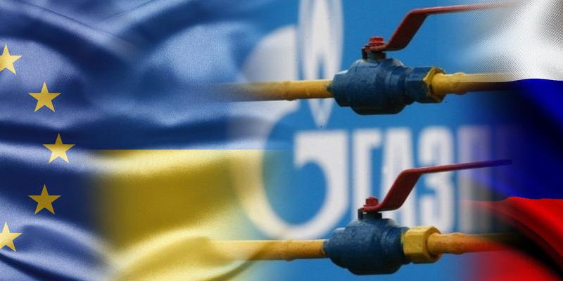 Украина теперь не будет зависеть от российского угля и газа, – министр энергетики США