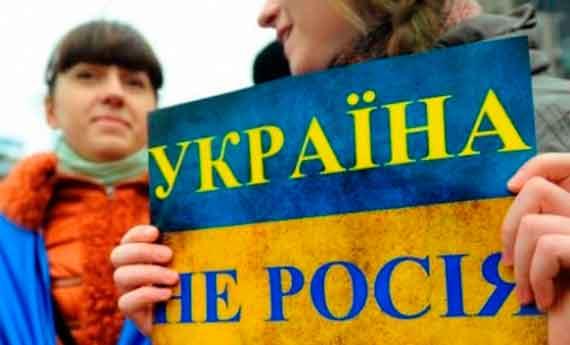 Україна з болем виривається від імперії: не дамо Росії відкотити все назад, — блогер