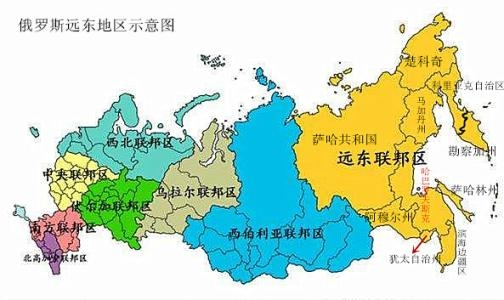 В Китае все чаще и открыто говорят о несправедливом владении Москвой большой территорией