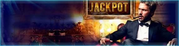 Вулкан Делюкс казино – развлекательный портал с высоким рейтингом