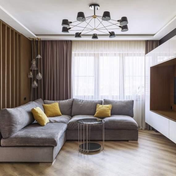 Сохраняем диван из кожзама в безупречном состоянии. Что советует «Eurodivan»