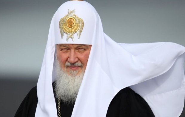 Білорусам заборонили молитися в українських церквах: Лукашенко будує в'язницю розуму