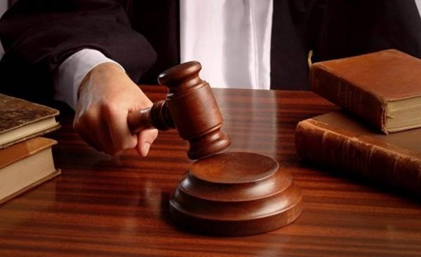 Бывает же: в Одессе мужчина через суд отстоял свою фамилию Хуй