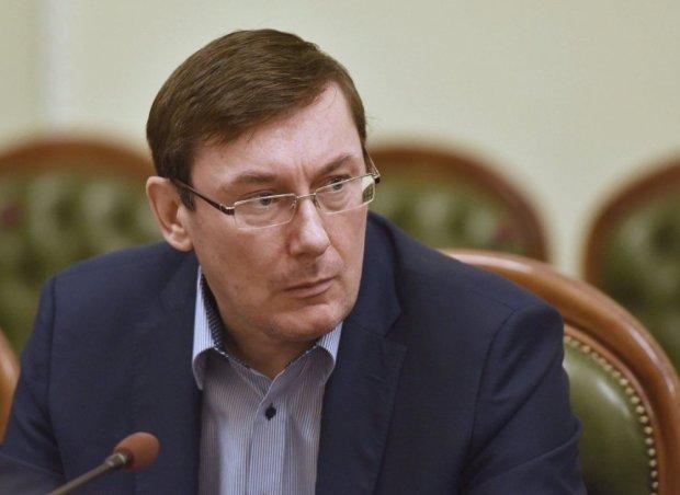 Генпрокуратура нарешті з'ясувала, хто стоїть за розстрілом Майдану