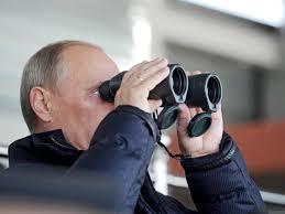 Когда в России что-то пошло не так. Опять и опять… ВИДЕО