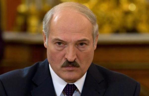 Лукашенко поставил русских на место