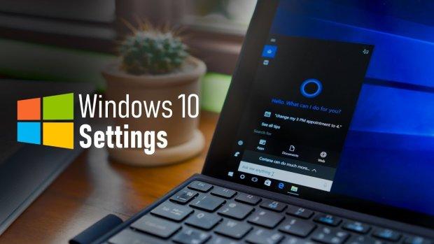 Microsoft попрощалася з Windows 10