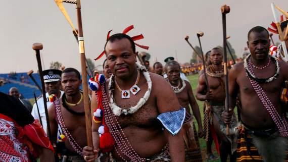 Секс африка людей