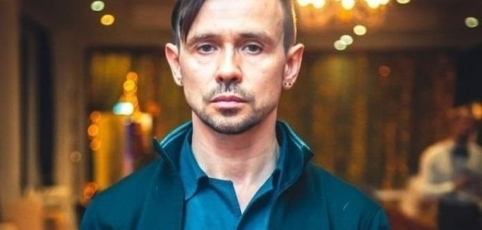 Обіцяли – все схвачено. Російський співак розповів, як втратив Україну через Крим