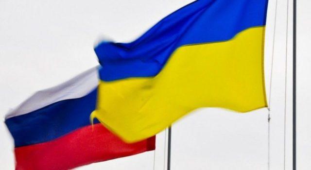 Порошенко предлагает прекратить действие Договора о дружбе с РФ с 1 апреля 2019 года