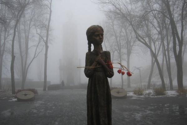 03.12.1932 – постановление, которое стало преамбулой к голоду в Украине 1933 г.