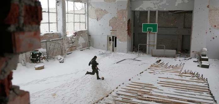 Радник Порошенка повідомив про прорив на Донбасі