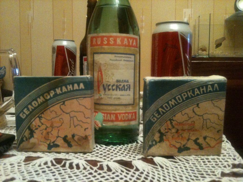 Как луганский алкогольный фальсификат травит британцев