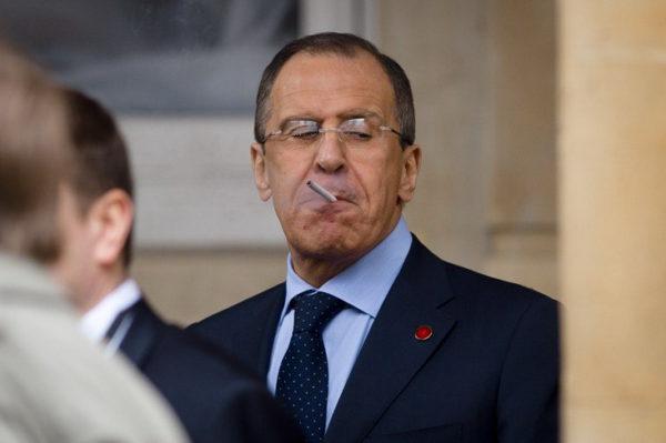 Тех, кто хотел в Россию — подставили и кинули, — журналист (видео)