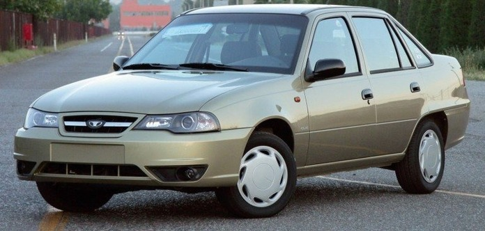 ТОП-5 автомобілів, які не варто купувати на вторинному ринку