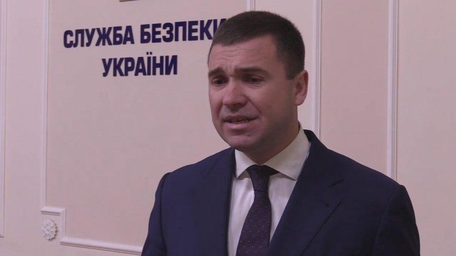 Украинские правоохранители выявили интернет-провокаторов, нанятых спецслужбами РФ. ВИДЕО