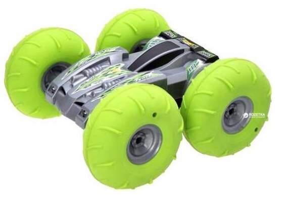 Забавные игрушки для малышей и подростков