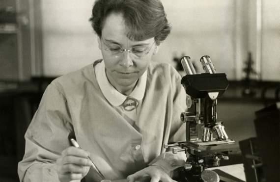 Циркулярная пила и другие изобретения, которые сделали женщины