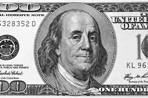 Господин с купюры в $100. Как Бенджамин Франклин стал успешен во всём